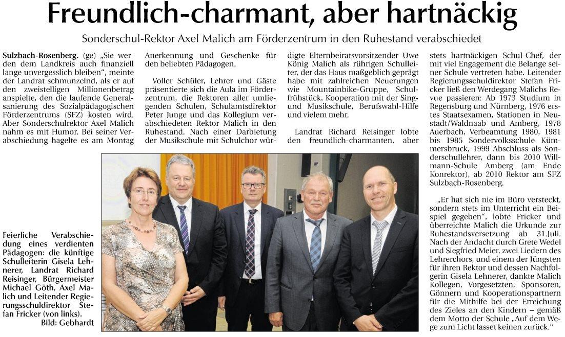abschied_malich
